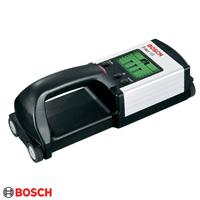 Click here to go to the Bosch Scanner web page