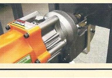 Click here to view the catalog of portable hydraulic punches